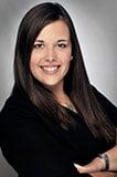 Kimberly Krol, Global Traveler