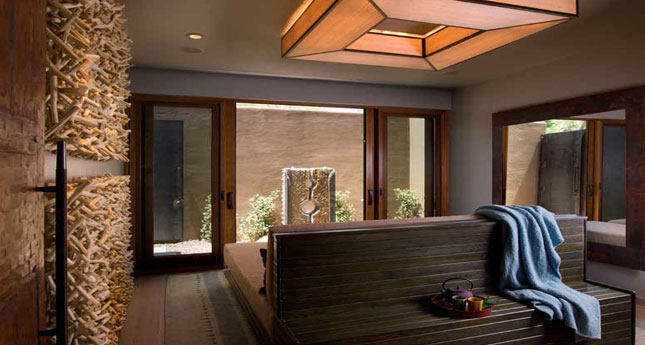 Miraval Arizona Resort & Spa, Tucson, Arizona