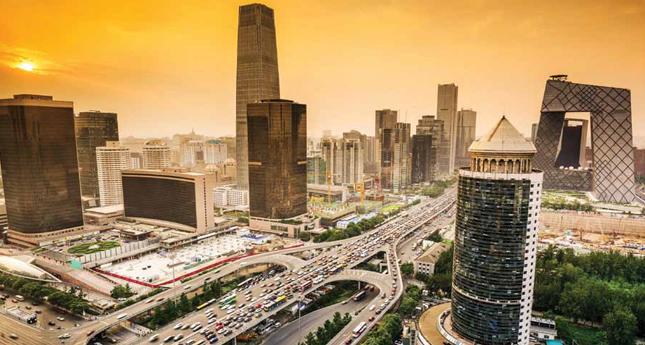 best china guidebook 2016