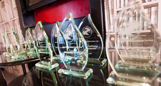 Leisure Awards