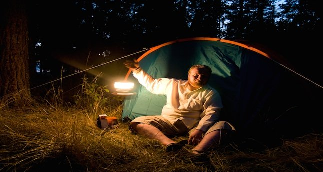 Innovative Summer Camp Options For Grown-Ups