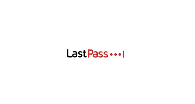 © LASTPASS