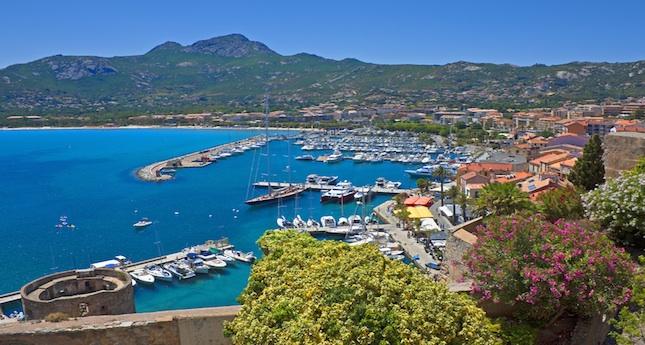 La Signoria Corsica