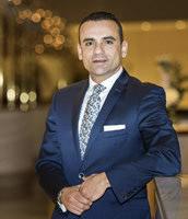 Belal Al-Kadry © SHARQ VILLAGE & SPA, A RITZ-CARLTON HOTEL