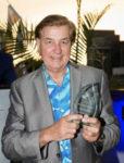 John Petersen, general manager, North America, Cook Islands Tourism