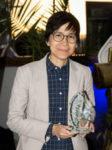 Sobhana Sucharitakul, marketing manager, Tourism Authority of Thailand