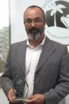 Jesus Ignacio Perez Cidoncha, media manager, Tourist Office of Spain New York