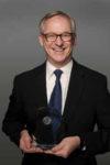 John Boettcher, vice president, commercial and membership, oneworld