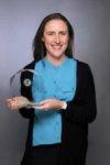 Julie Vargo, vice president, consumer marketing, Boingo