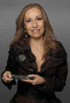 Laura Stringel, director of sales, direct channels, reputation and community management, resorts, Posadas