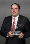 Abdulaziz Abdulla Al Mass, vice president, commercial and marketing, Hamad International Airport, Doha