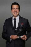 Christophe Allard, director, North America, Brussels Airlines