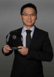 Tim Lee, vice president, Western United States, Singapore Airlines
