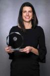Meghan Jordan, director, AAdvantage co-brand partnerships, Citibank, American Airlines