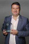 Alvaro Werner Gonzalez, CEO, El Dorado Airport