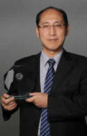 Kai Zhao, general manager, Hainan Airlines