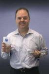 Rolando Damas, managing director, North America and Asia, Avianca Airlines