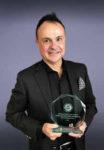 Gerardo Murray, regional vice president of marketing, Mexico, Latin America & the Caribbean, InterContinental Hotels Group