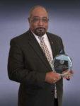 "Charles E. ""Chilly"" Ewing, Sr., airport concessions director, Hartsfield-Jackson Atlanta International Airport"