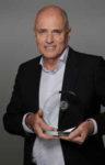 Stephen Thompson, senior executive vice president, Qantas
