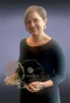 Heather Geisler, vice president of global brands, Hyatt