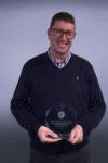 David Canty, vice president, global loyalty programs, InterContinental Hotels Group