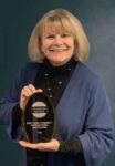 Ruth Daly, regional director, North America, Tourism Fiji