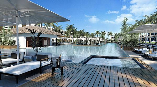 Finest Punta Cana