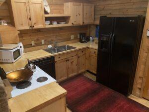 Sundance Mountain Resort Utah