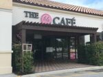 The Lily Cafe