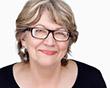 Irene Rawlings