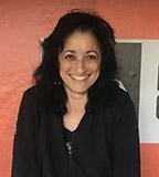 Marlene Goldman