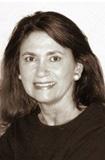 Sharon King Hoge